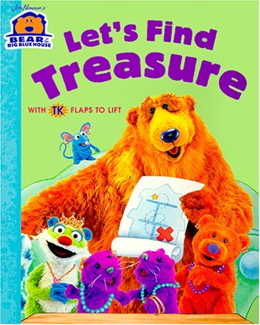 File:Book.Let's Find Treasure.jpg
