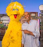 Kareem Abdul Jabbar 2 - Sesame50.jpg