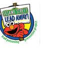 Lead Away!