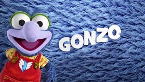 MB2018-Gonzo02