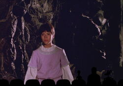 Mst3k wizard labyrinth