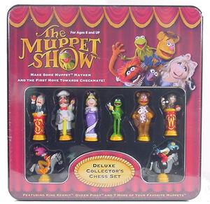 MuppetChess.1