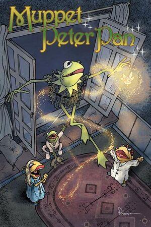 Muppetpeterpan1a