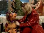 Episode 152: Niki's Big Surprise