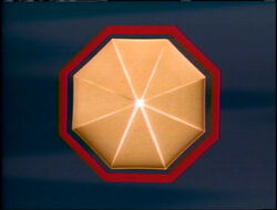 Umbrella.octagon