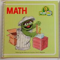 Beep books math