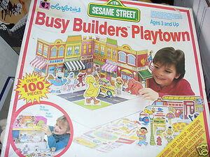 Busy builders4