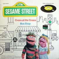 CTW1977CrossAtGreenBusStop