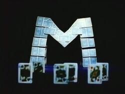 Cards.M