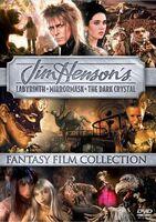 DC.fantasyfilm