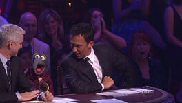 DancingWithTheStars-Gonzo-2009-09-28