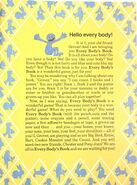 Every body's book 1976 c