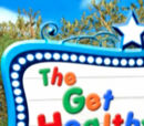 The Get Healthy Now Show