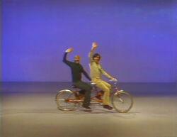 GordonLuis-Bikes