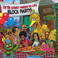LPBlockPartyNew
