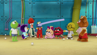 MuppetBabies-(2018)-S02E16-Gonzonocchio-Beaker&Bunsen