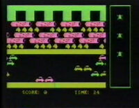 MuppetBabies Pretendo Frogger 01