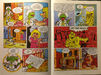 Muppet Annual 1980 21
