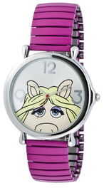 Mz berger piggy watch expansion band