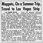 Nashua Telegraph June 22 1971