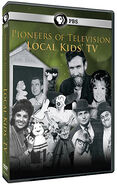 Pioneersoftelevision-dvd