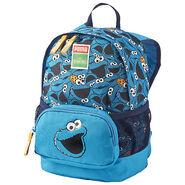 Puma 2016 cookie backpack