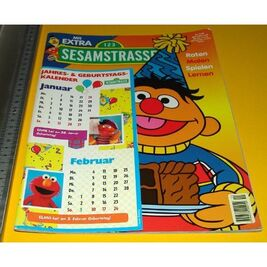 Sesamstrassenov2001
