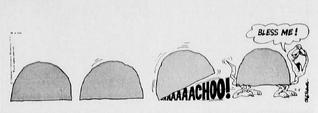 Sscomic march111972