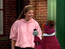 Telly-Picabo