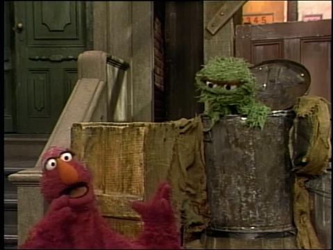Episode 2856 | Muppet Wiki | FANDOM powered by Wikia