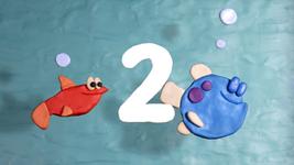 4721-Fish