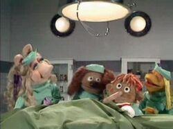508-vets hospital