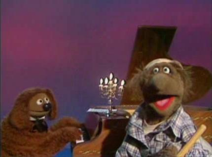 File:514 rowlf beauregard.jpg
