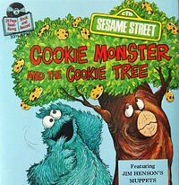 BR0010CookieMonsterCookieTree1stVersion