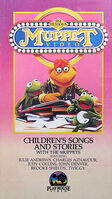 Childrenssongs