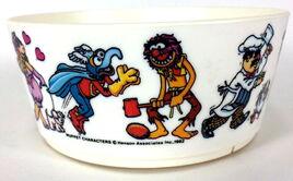 Deka 1982 bowl 3