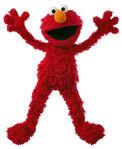 Elmo-elmo-elmo