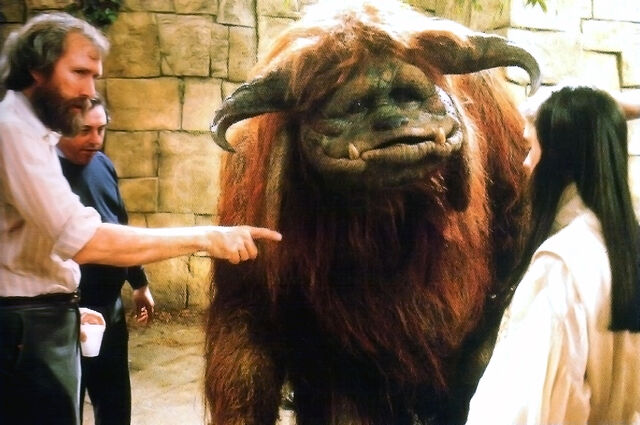 File:Jim directs labyrinth.jpg