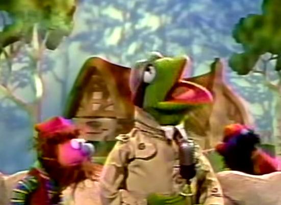 File:Kermit-Dulcy.jpg