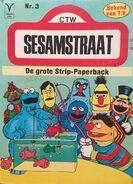 Sesamstrippaperback3