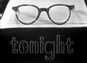 Title.tonight1
