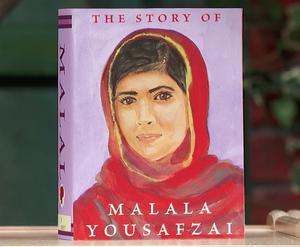 4911-Malala