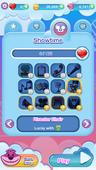 DisneyEmojiBlitz-KermitDirectorChair