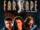 Farscape: The Game