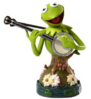 Grand jestr kermit