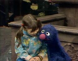 Grover-heather-rhyme