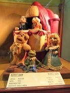 Marzipan museum 2