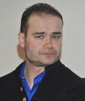 Michalzielinski