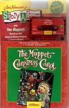 Muppetchristmascarol-storyalbum