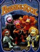 Netflix.FraggleRock